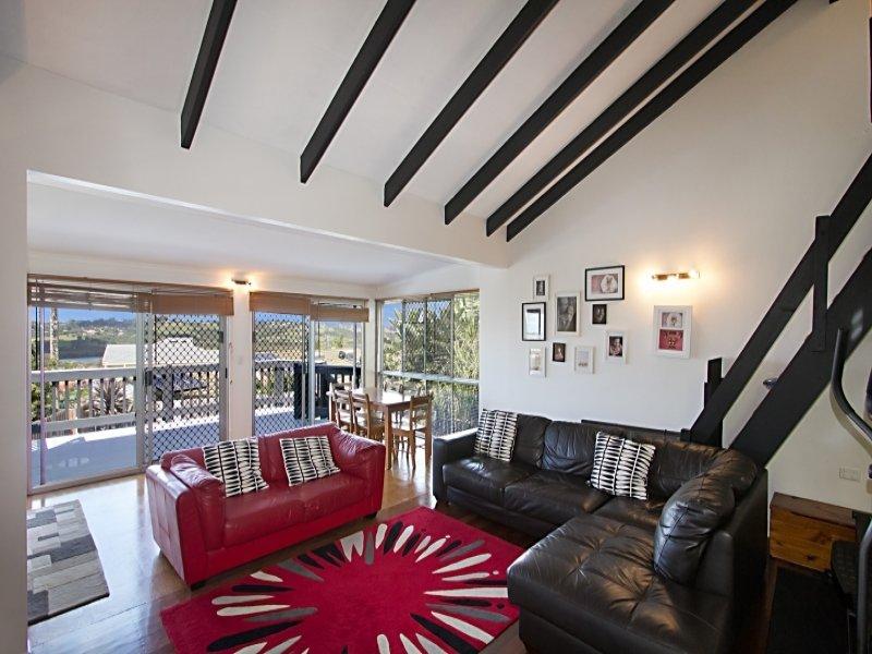 17 Seaview Street, Tweed Heads South, NSW 2486