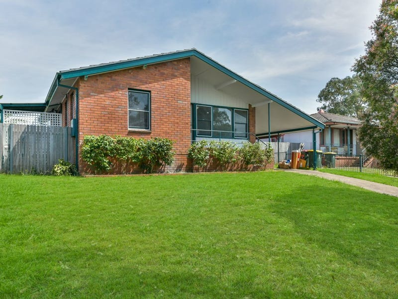 3 Rowley Place, Airds, NSW 2560