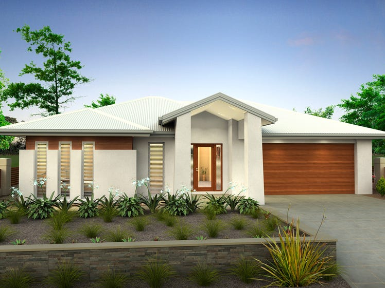 Lot 98 Stirling Green ( Stage 2), Thrumster, NSW 2444