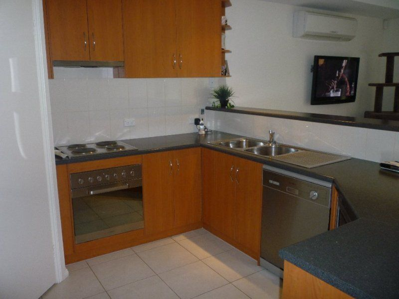 Address available on request, Stockport, SA 5410