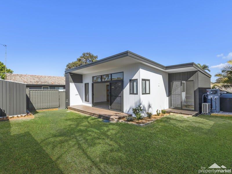 1A Quinalup Street, Gwandalan, NSW 2259