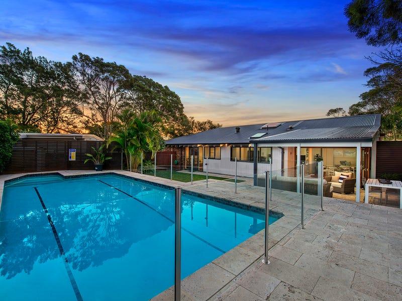 5 Fleming Street, Northwood, NSW 2066