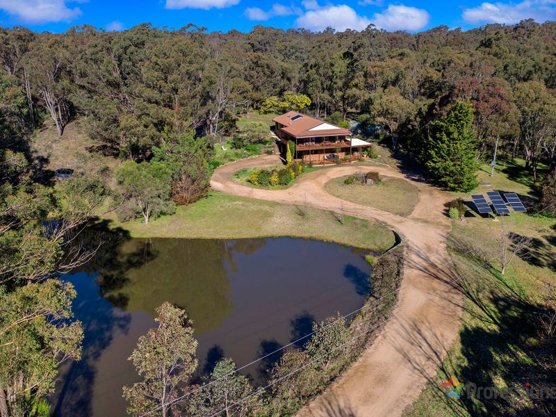 53 Malapatinti Road, Invergowrie, NSW 2350