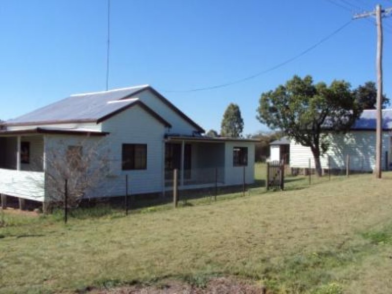 Address available on request, Coolatai, NSW 2402