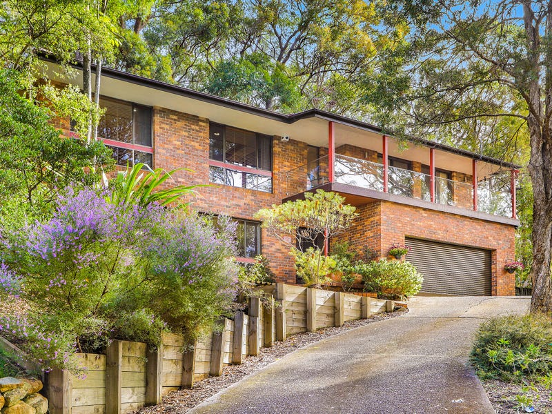 132 Empire Bay Drive, Empire Bay, NSW 2257