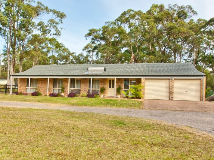 11 Overland Avenue, Medowie, NSW 2318