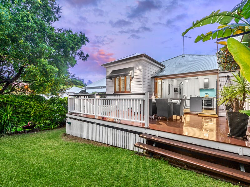 103 Rogers Street, Spring Hill, Qld 4000