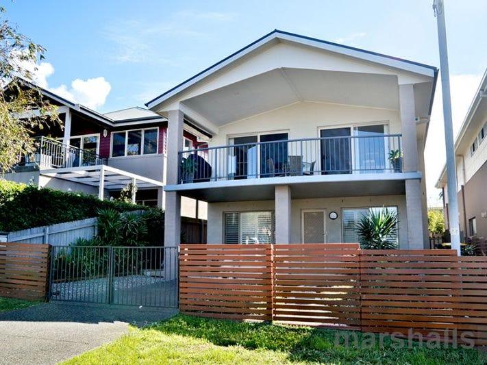 65 Cowlishaw Street, Redhead, NSW 2290