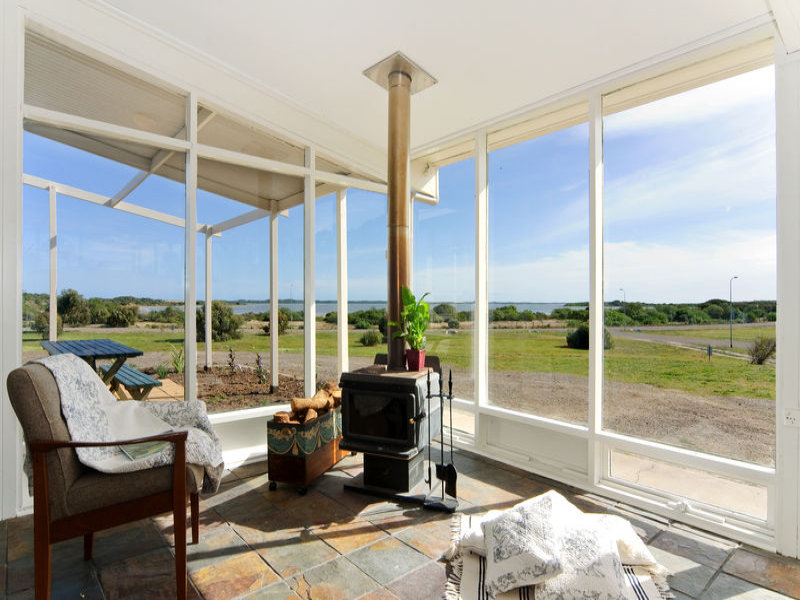 lot14 Coorong Waters Drive, Policeman Point, SA 5264