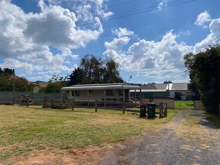 65 Coopers Street, Taralga, NSW 2580