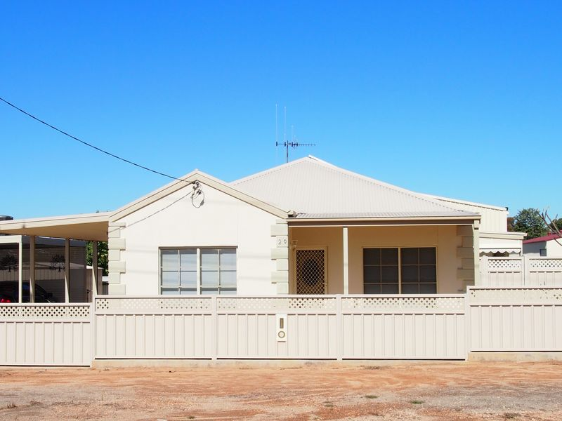 29 Central Street, Broken Hill, NSW 2880