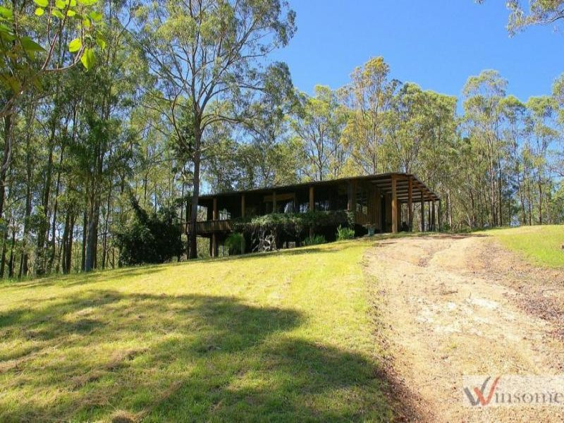 46 Wyralla Road, Hickeys Creek, NSW 2440