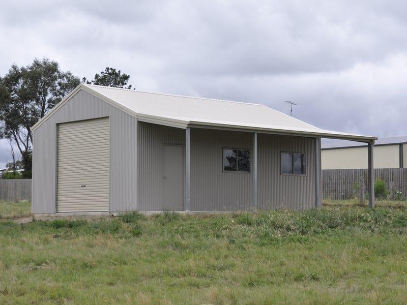 10 Tenterfield Street, Deepwater, NSW 2371