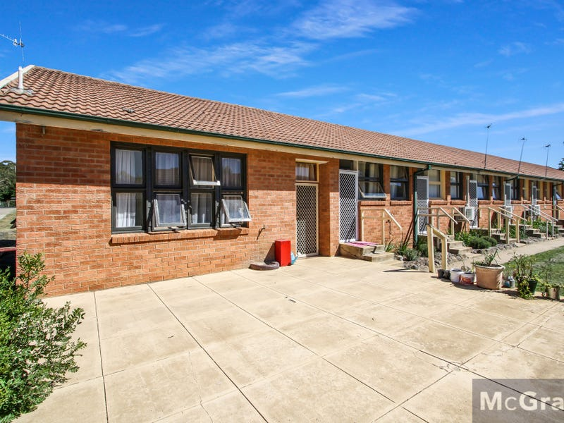 1/24 Mittagang Road, Cooma, NSW 2630