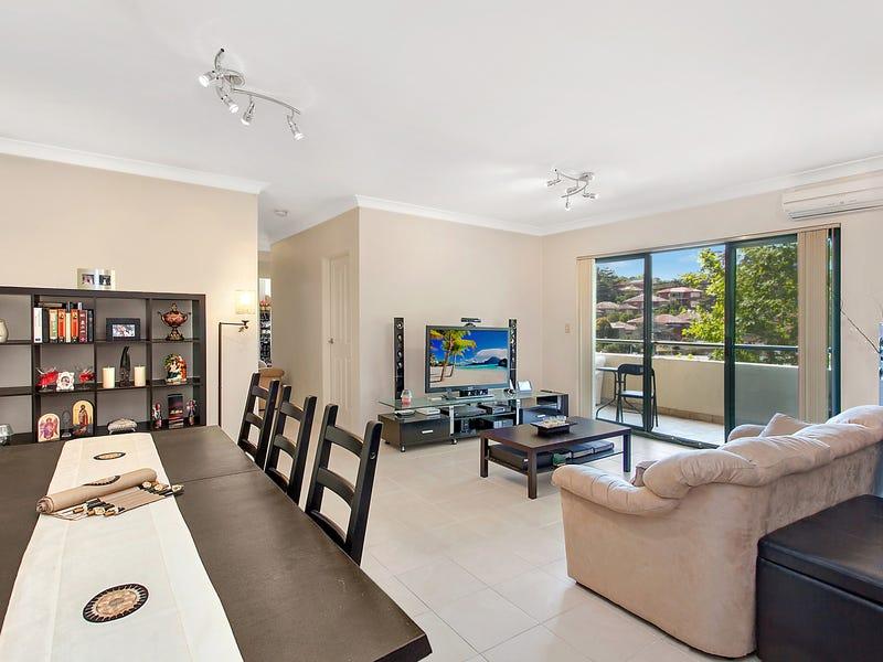 6/238 Slade Road, Bexley North, NSW 2207