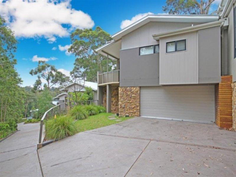 2/20 Sylvan Street, Malua Bay, NSW 2536