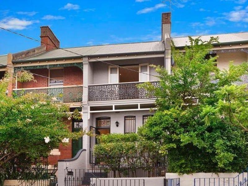 39 Lombard Street, Glebe, NSW 2037
