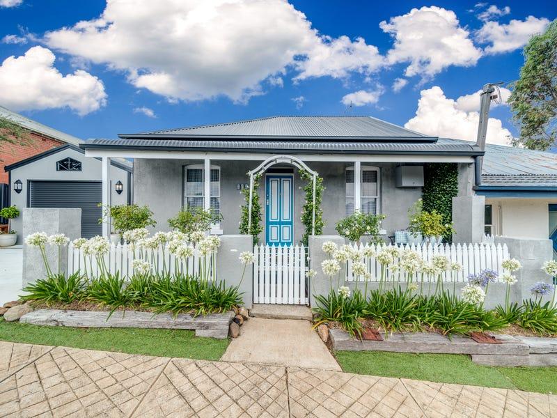 115 Cowper St, Goulburn, NSW 2580