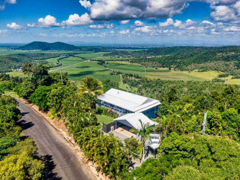 127 Staniland Drive, Strathdickie, Qld 4800
