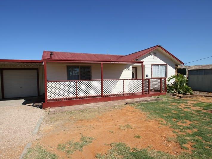 143 Coast Road, Moonta Bay, SA 5558