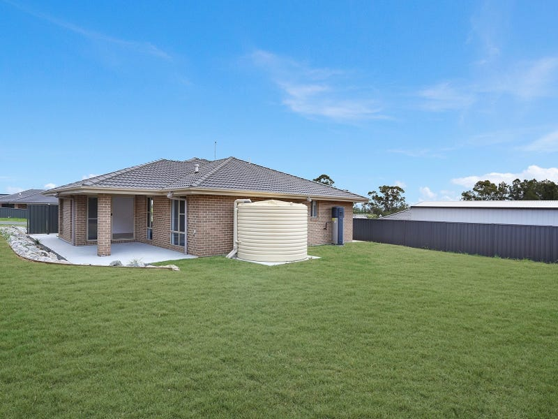25 Bryce Crescent, Lawrence, NSW 2460