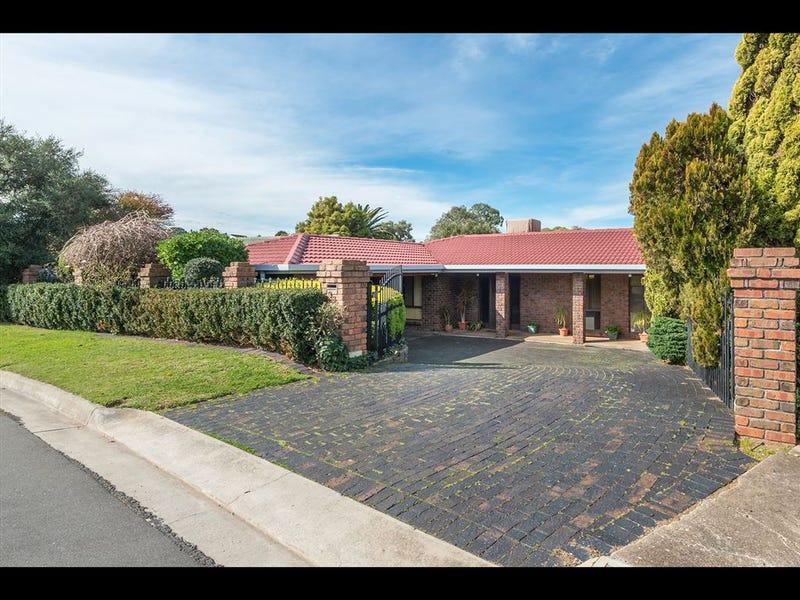 38 Zenobia Crescent, Modbury North, SA 5092