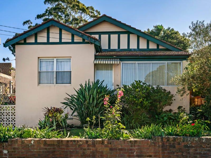 51 Oswell Street, Rockdale, NSW 2216