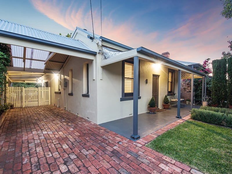 68 Fisher Street, Norwood, SA 5067