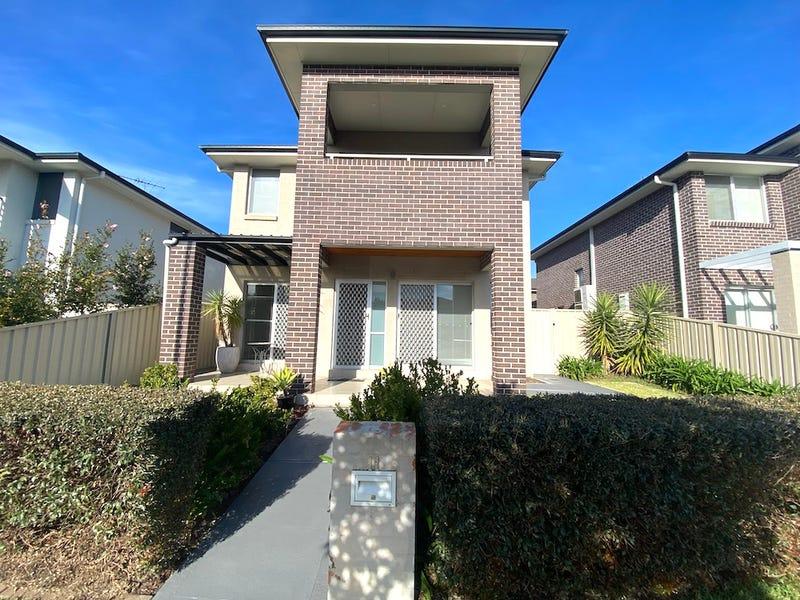 11 Decora Street, Mount Annan, NSW 2567