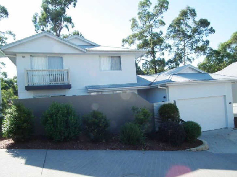 12/17  The Boulevard, Tallwoods Village, NSW 2430