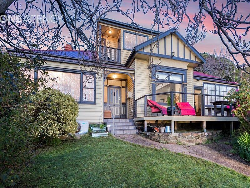 11 Olive Street, Burnie, Tas 7320