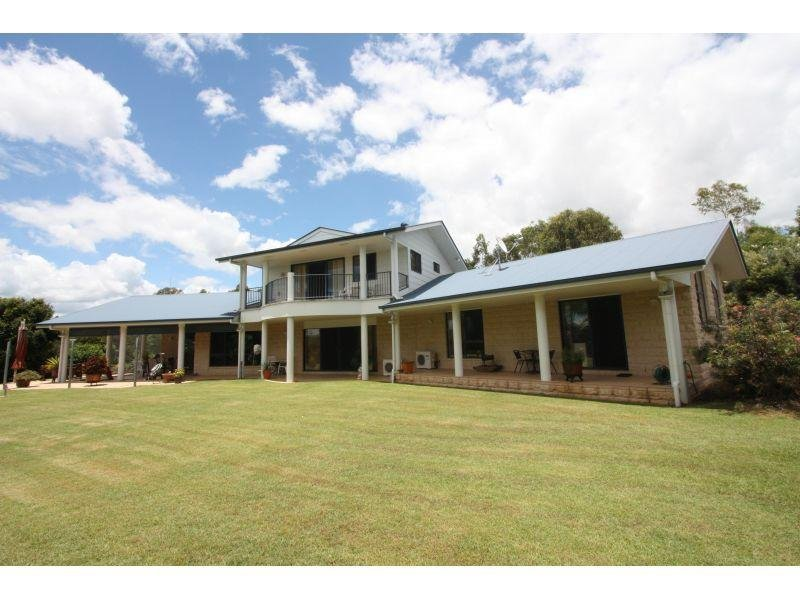 Address available on request, Amamoor, Qld 4570