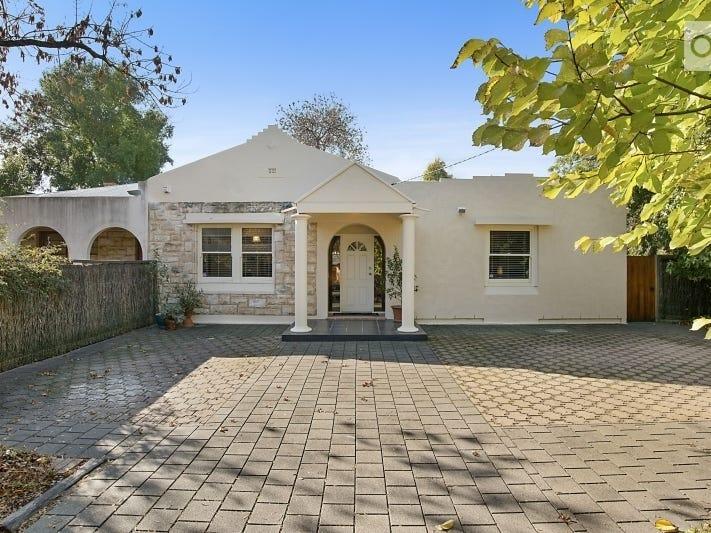 20 Kyle Street, Glenside, SA 5065