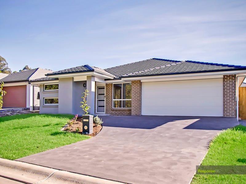 18 Salvador Circuit, Colebee, NSW 2761