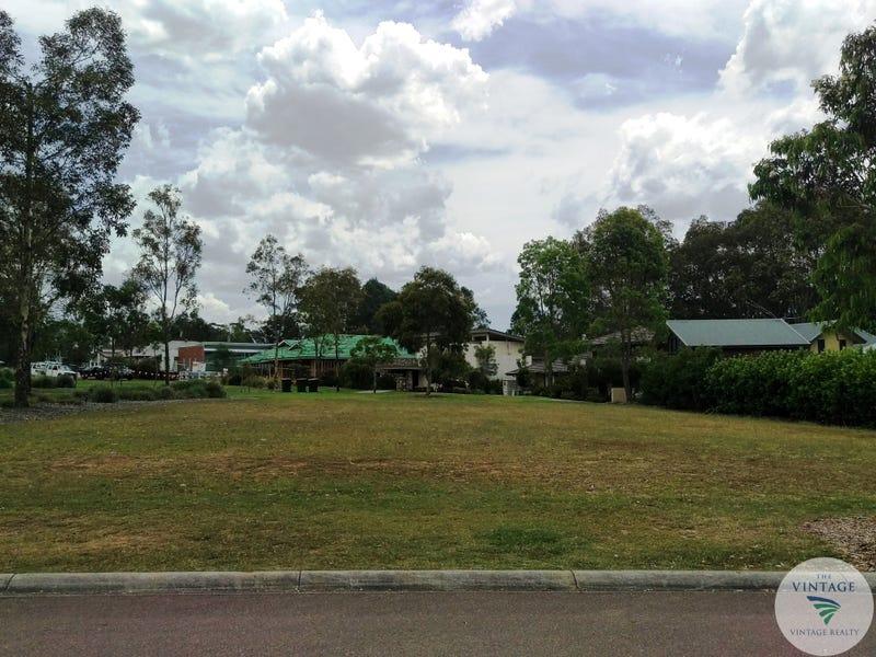 Lot i53, 48 Angophora Drive, Rothbury, NSW 2320