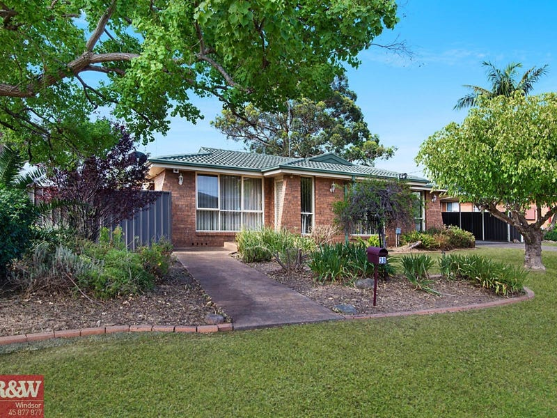 39 Sunset Ave, South Penrith, NSW 2750