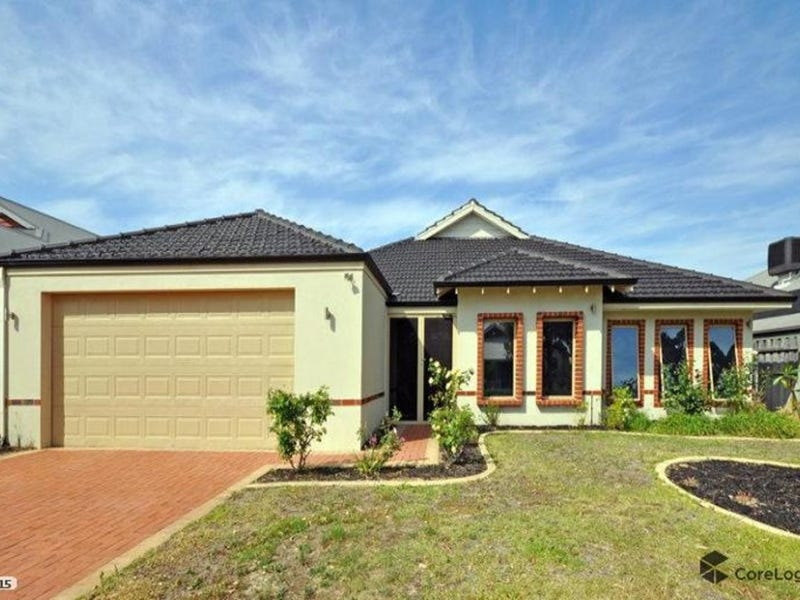 12 Maneroo Way, Ellenbrook, WA 6069