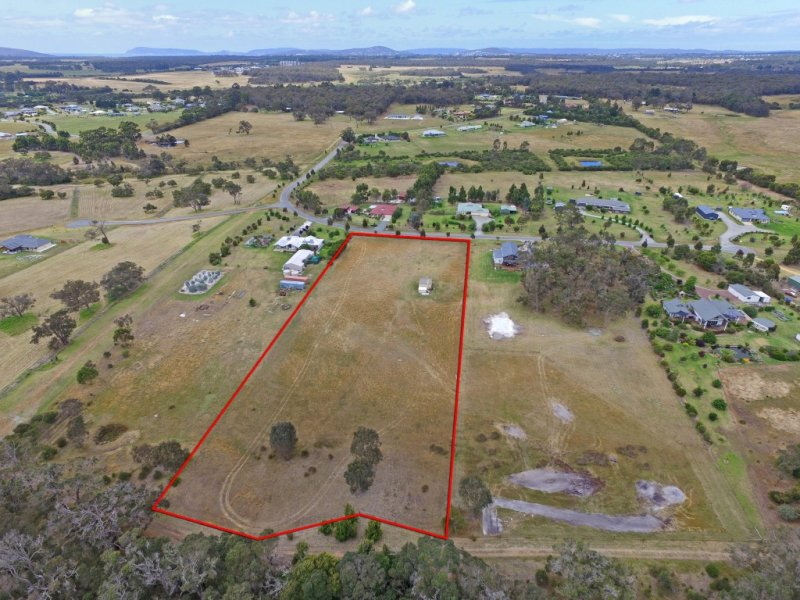 Lot 424, Kelty View, Willyung, WA 6330