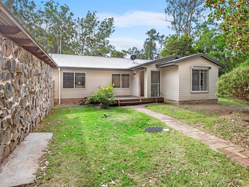 21 Connells Close, Mossy Point, NSW 2537