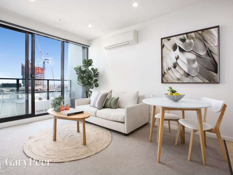602/2a Clarence Street, Malvern East, Vic 3145