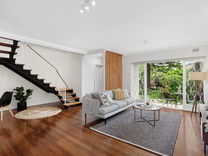 5/2B Holt Street, Double Bay, NSW 2028