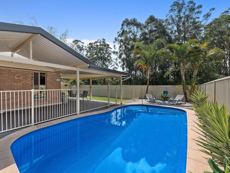 39 Kinchela Avenue, Toormina, NSW 2452