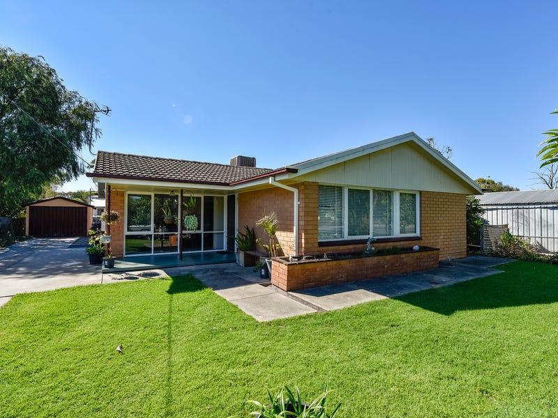 Lot 114 Edgecumbe Street, Tantanoola, SA 5280