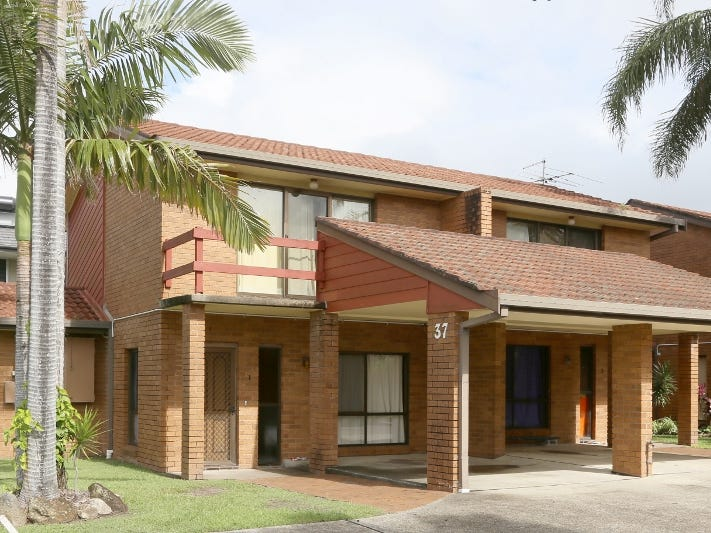 1/37 Arthur Street, Coffs Harbour, NSW 2450