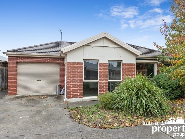 3/508 Havelock Street, Ballarat Central, Vic 3350