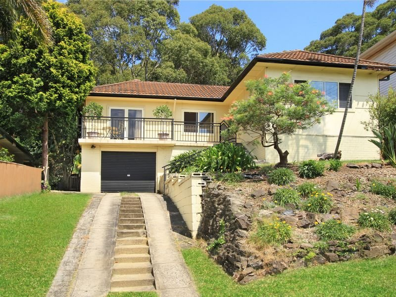 47 Robertson Street, Coniston, NSW 2500