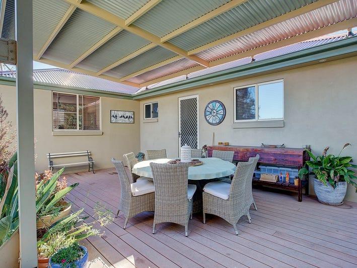 248 Church Street, Mudgee, NSW 2850