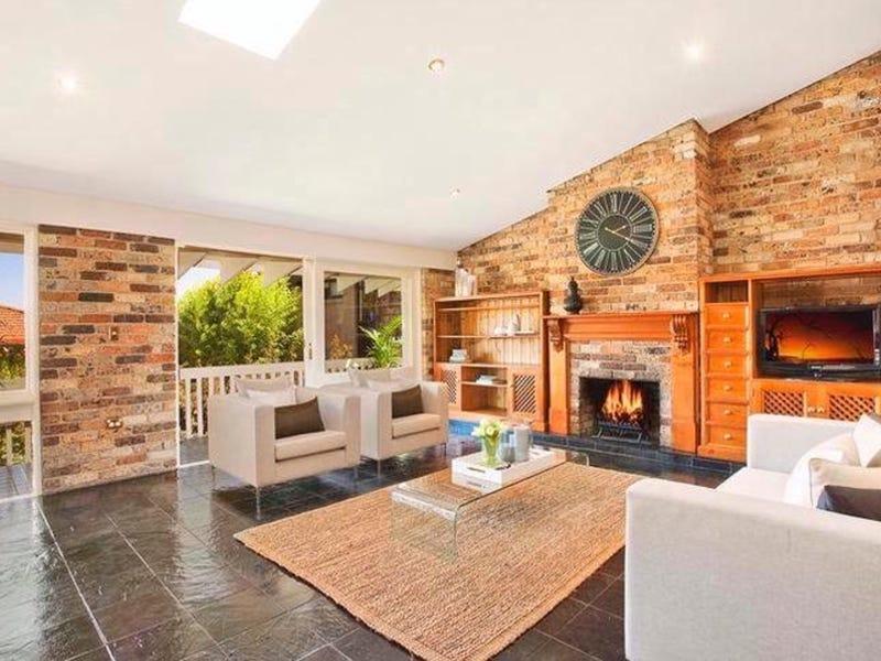 18 Ellesmere Avenue, Hunters Hill, NSW 2110
