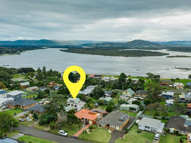 27 Ormonde Crescent, Orient Point, NSW 2540