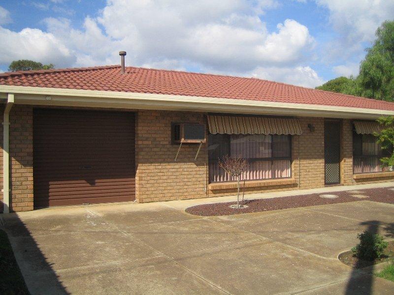 Unit 1/10 Samuel Street, Smithfield, SA 5114
